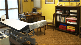 ortopedia, ortopedico, medico fisioterapista