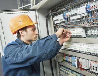 Electrical Inspector Islip, NY