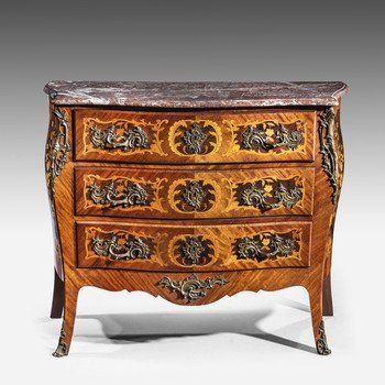 Antique Furniture Restoration - High Wycombe - Cony Crafts - Table