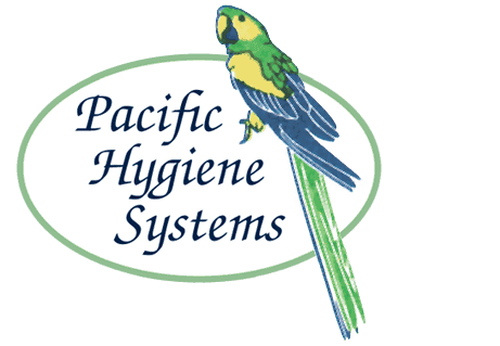 pacific-hygiene-systems-logo