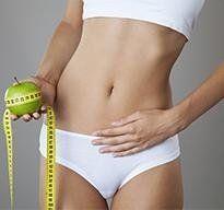 Programmi dietetici
