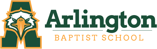 Arlington Baptist School - Baltimore, MD