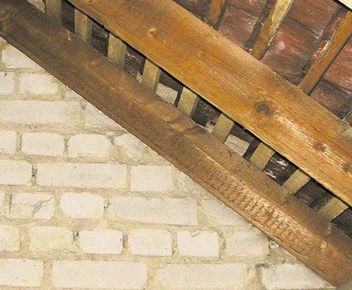 Timber treatments