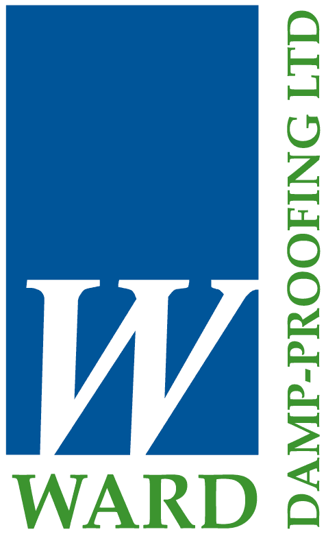 Ward Damp-Proofing Ltd logo