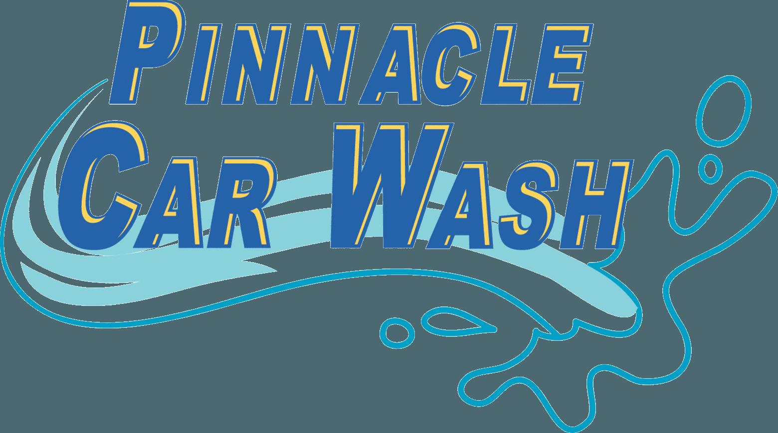 Pinnacle Car Wash Car Wash Gulf Shores AL - Show me nearest car wash