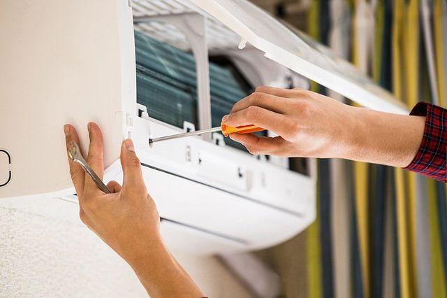 servizi di pronto intervento idraulico e di termoidraulica per risolvere le piccole emergenze con cui ti trovi a dover combattere.