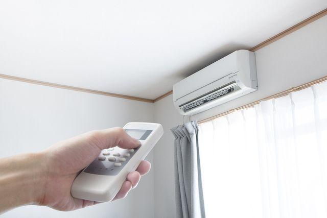 una soluzione adatta alle tue esigenze di climatizzazione  .