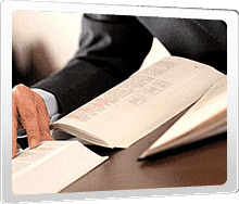 Margolies Law Office - Tax Attorney - Lawyer In Dallas