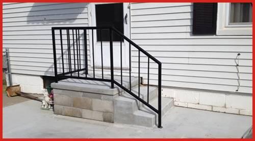 Resdential Fences Omaha Ne Cardinal Fence Company