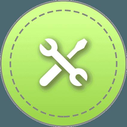 Repairs/Servicing