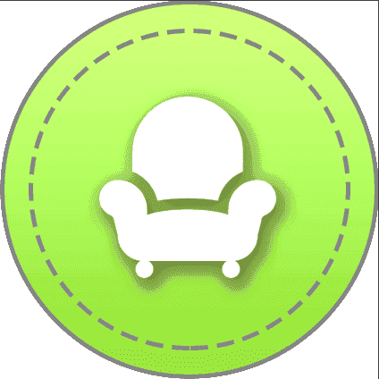 Riser/recliner  chairs