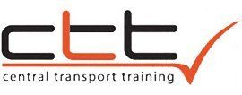 Central Transport Training