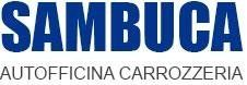 autofficina Sambuca