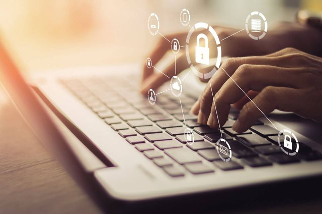 Edge Networks | IT and Cybersecurity Blog