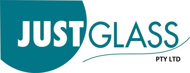Glass Services Available In Perth Just Glass