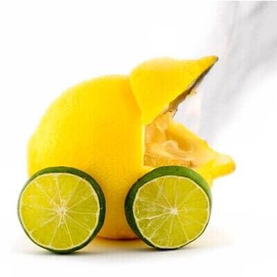 Colorado Lemon Law >> Lemon Law Wheat Ridge Co Wynkoop Law Office