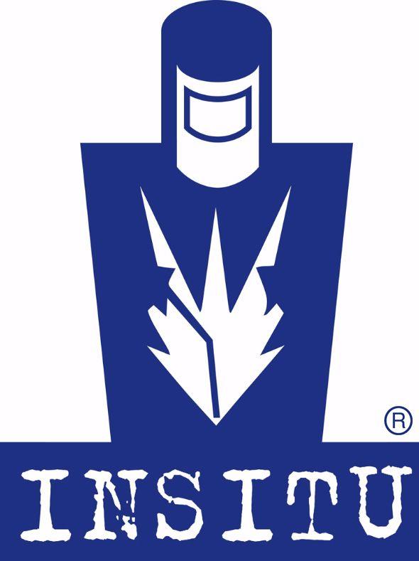 Insitu logo