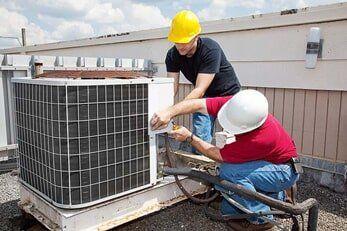 Air Conditioning Installation Saginaw Mi Gw Heating