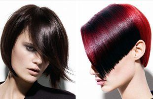 For ladies hair styling in Gateshead call Vogue Low Fell Ltd