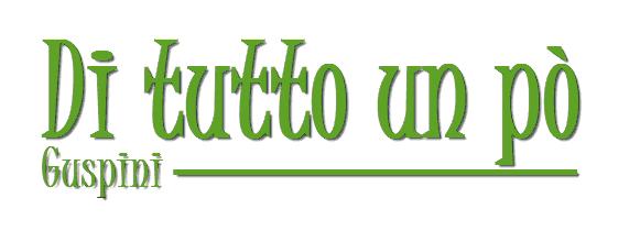 DI TUTTO UN PO' logo