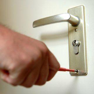 Emergency Locksmith, Midland, TX