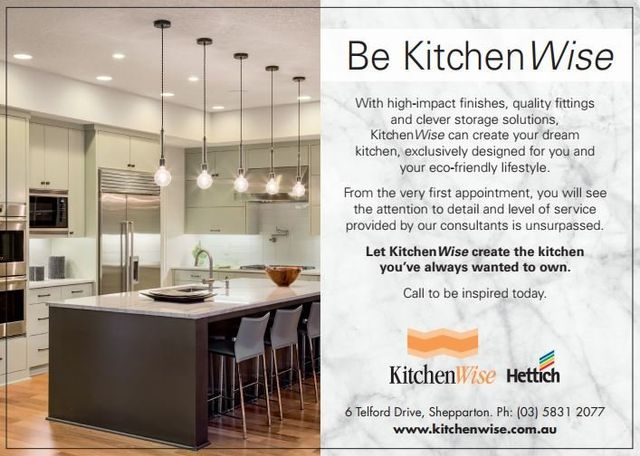 kitchenwise ad