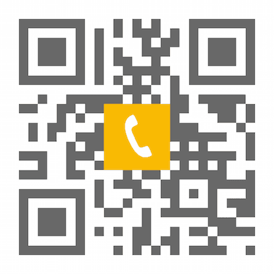 Telefon Zahnarztpraxis Dr. Simon Müller, Kastellaun