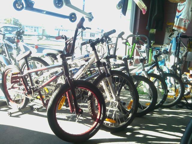 Bike Shop Hamilton Cyclepro A Bike Doctor
