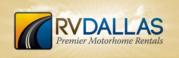 Dallas Best RV Campers Motor Home Rentals Companies For Rent