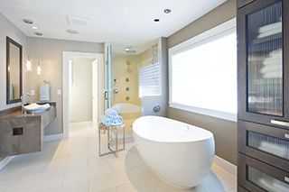 Bathroom Remodeling Erie Pa al black remodeling | home remodeling & home additions erie, pa