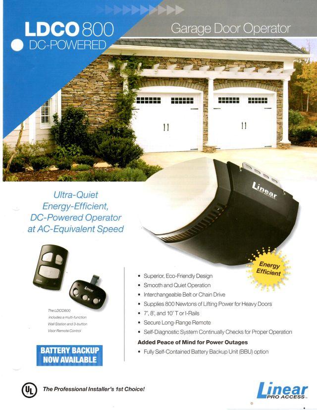 Ultra Lift 800 Garage Door Opener Manual Dandk Organizer