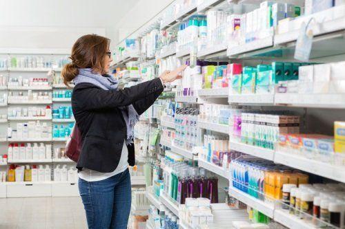 farmacie che cercano personale