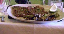 specialità carne argentina