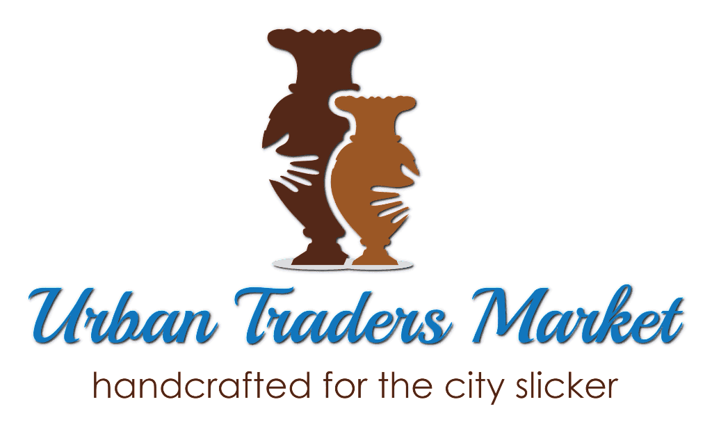 2018 Fort Worth Fall Urban Traders Market