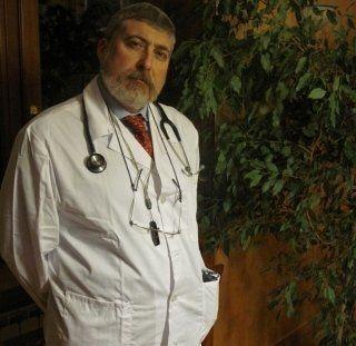 Dott. Michele Riccio