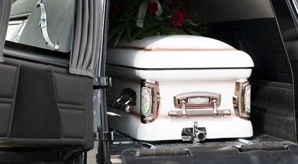 servizi funebri giannini