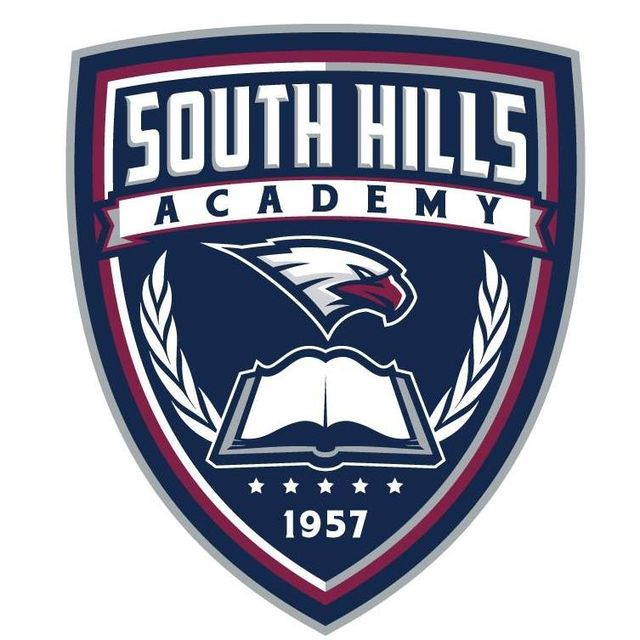Private School — West Covina, California — South Hills Academy