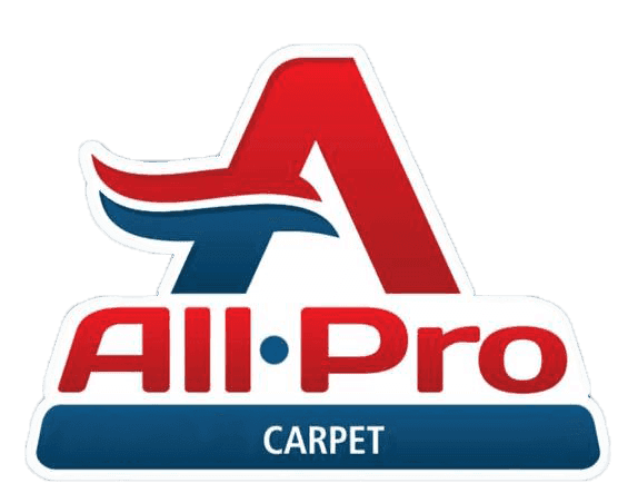 Fayetteville Carpet Cleaning | Carpet Review