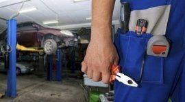 equilibratura ruote, gommisti, revisione auto
