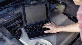 revisione di autoveicoli industriali, riparazione auto, riparazione di veicoli industriali