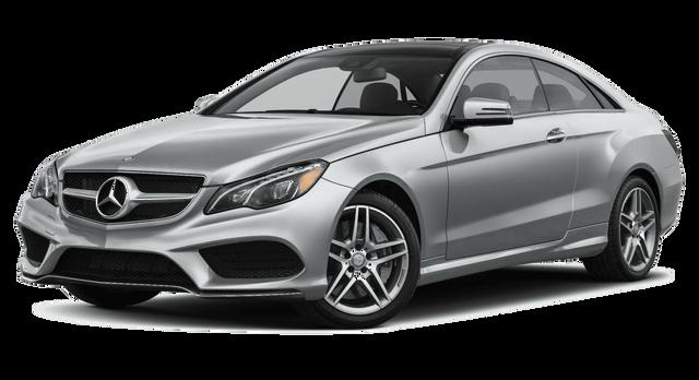 Attractive Mercedes Benz E Class