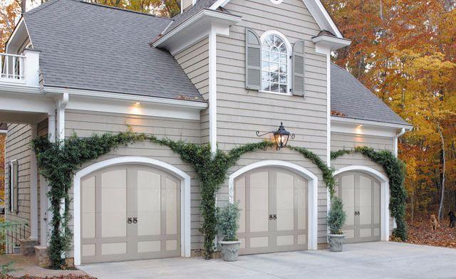 Garage Door Repairs Fayetteville Nc Garage Door Service