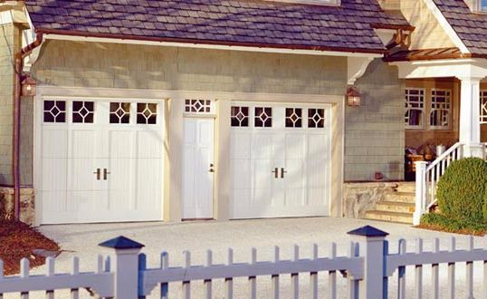 Garage Door Sales Fayetteville Nc Garage Door Installation