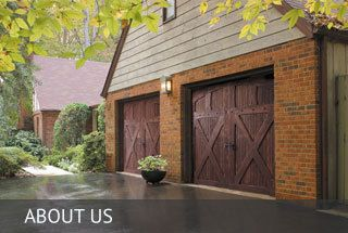 Image Result For Garage Door Repair Fayetteville Nc