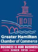 Grater Hamilton Chamber of Commerce