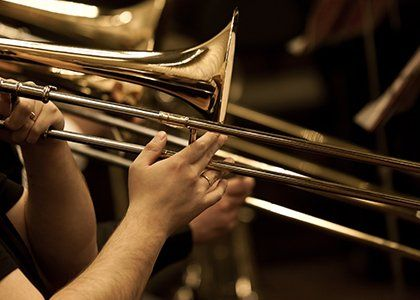 Instrument Rental | South San Francisco, CA | Bronstein Music