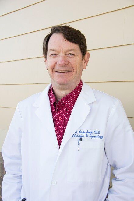 Doctors | Oxford, MS | Oxford Clinic For Women