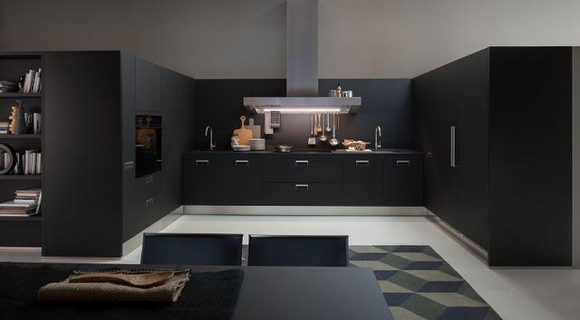 Cucine su misura | Roma, RM | Arclinea Roma |