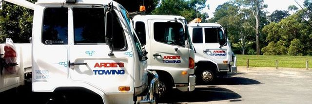 Towing Service Cost >> Towing Goodna Ardie S Towing