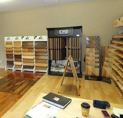 Wood Flooring Sonora Ca High Sierra Hardwoods